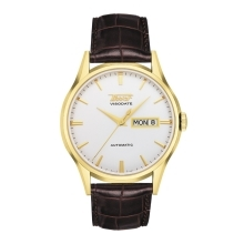 Hodinky Tissot HERITAGE VISODATE Automatic T019.430.36.031.01