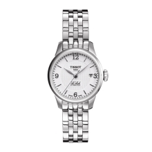 Hodinky Tissot LE LOCLE AUTOMATIC LADY T41.1.183.34