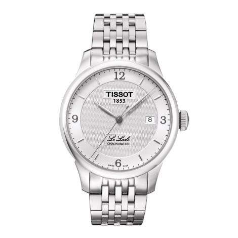 Hodinky Tissot LE LOCLE  T006.408.11.037.00