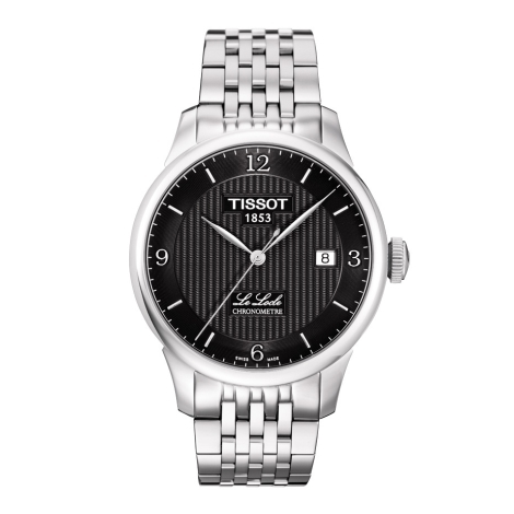 Hodinky Tissot LE LOCLE  T006.408.11.057.00