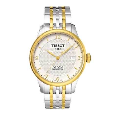 Hodinky Tissot LE LOCLE  T006.408.22.037.00