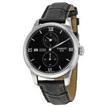 Hodinky Tissot LE LOCLE  T006.428.16.058.02