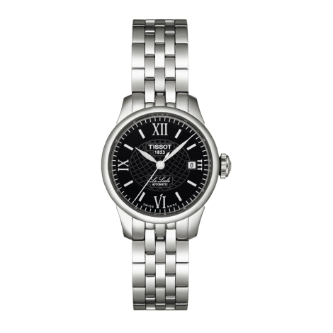 Hodinky Tissot LE LOCLE  T41.1.183.53