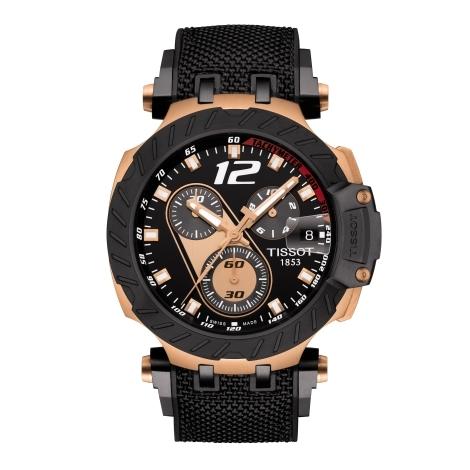 Hodinky Tissot MotoGP™ LE  T115.417.37.057.00