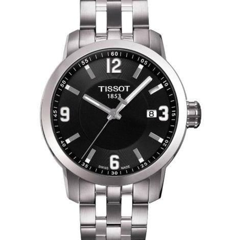 Hodinky Tissot PRC 200  T055.410.11.057.00
