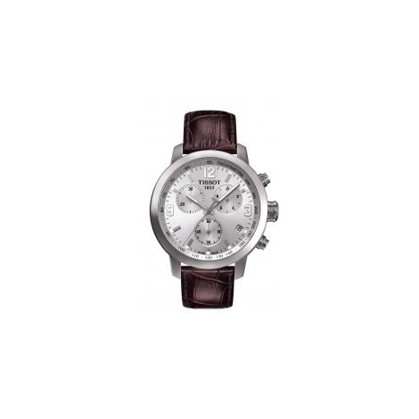 Hodinky Tissot PRC 200  T055.417.16.037.00