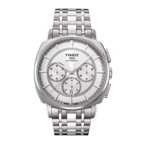 Hodinky Tissot T-LORD  T059.527.11.031.00