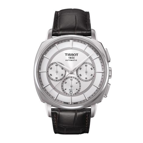 Hodinky Tissot T-LORD  T059.527.16.031.00