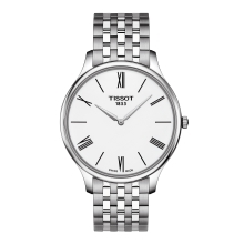 Hodinky Tissot TRADITION  T063.409.11.018.00