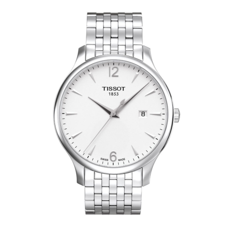 Hodinky Tissot TRADITION  T063.610.11.037.00