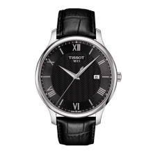 Hodinky Tissot TRADITION T063.610.16.058.00