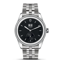 Hodinky Tudor Glamour Double Date M57100-0003