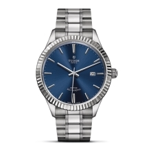 tudorovské hodinky seznamka jméno vaše cena