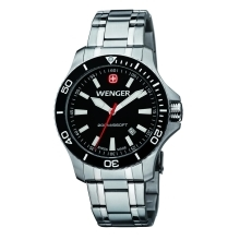 Hodinky Wenger  Sea Force  01.0641.105