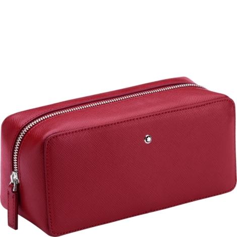 Kosmetická taška Montblanc Sartorial  113261