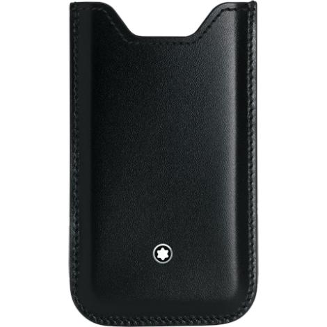MST SmartPhone Holder 5 Black 110000