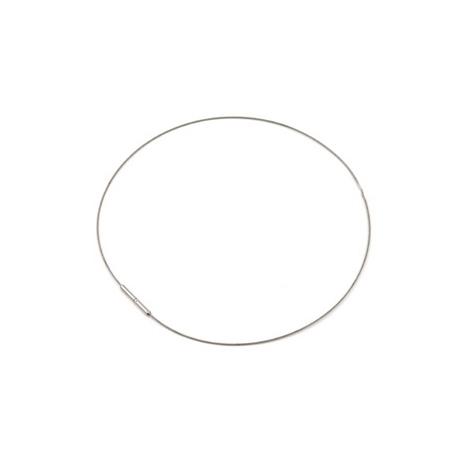 Náhrdelník Boccia Titanium  0802-0142