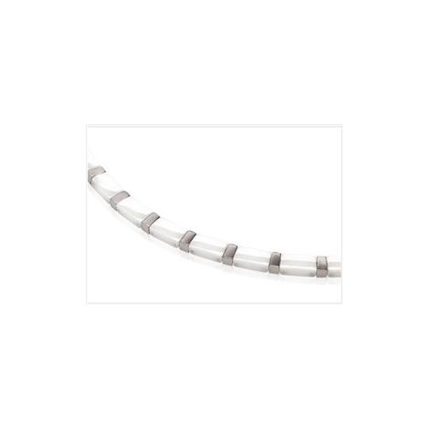 Náhrdelník Boccia Titanium  0845-03
