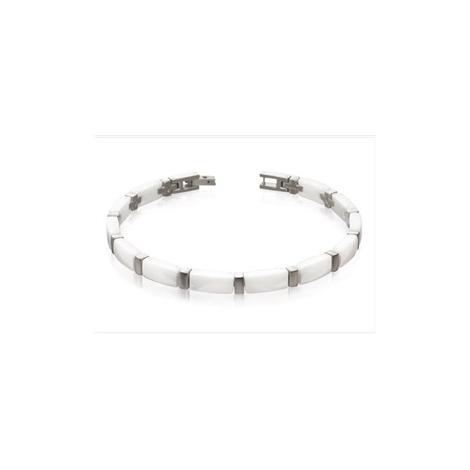 Náramek Boccia Titanium  0371-03