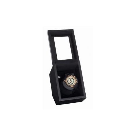 Natahovač hodinek Beco  309 288