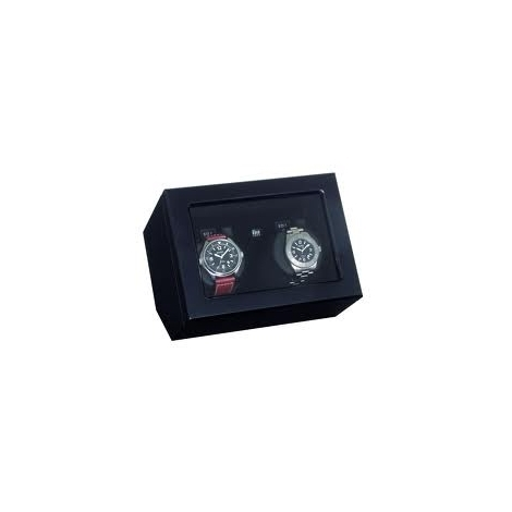 Natahovač hodinek Beco  309 289