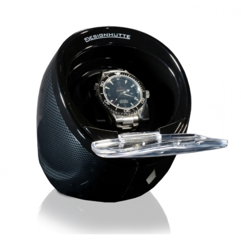 Natahovač hodinek Designhutte  70005/116