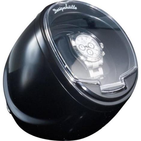 Natahovač hodinek Optimus  70005/57