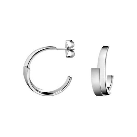 Náušnice Calvin Klein INTENSE  KJ2HME080100