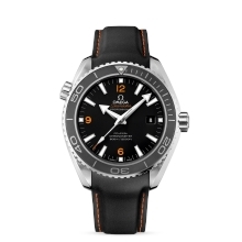 Omega Seamaster Planet Ocean 600 M Omega Co-Axial 45.5 mm 232.32.46.21.01.005