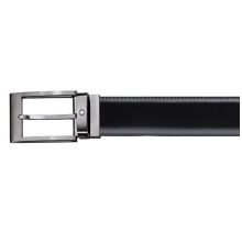 Opasek Montblanc Casual Line  105090