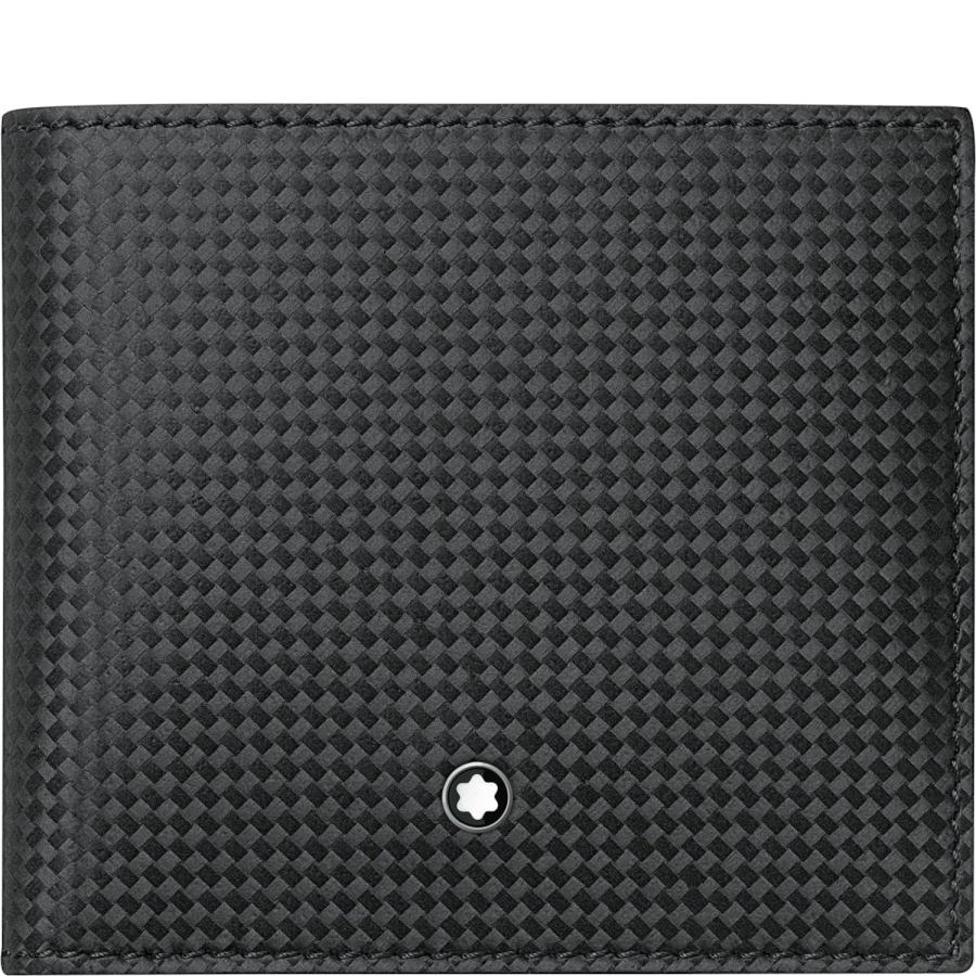 Kožená peněženka Montblanc Extreme 111281  b680fef4db