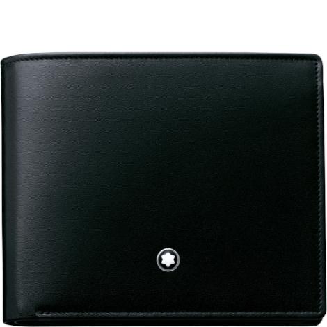 Peněženka Montblanc Meisterstück  103384