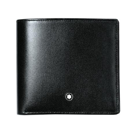 Peněženka Montblanc Meisterstück  7163