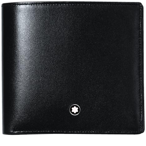Peněženka Montblanc Meisterstück  7164
