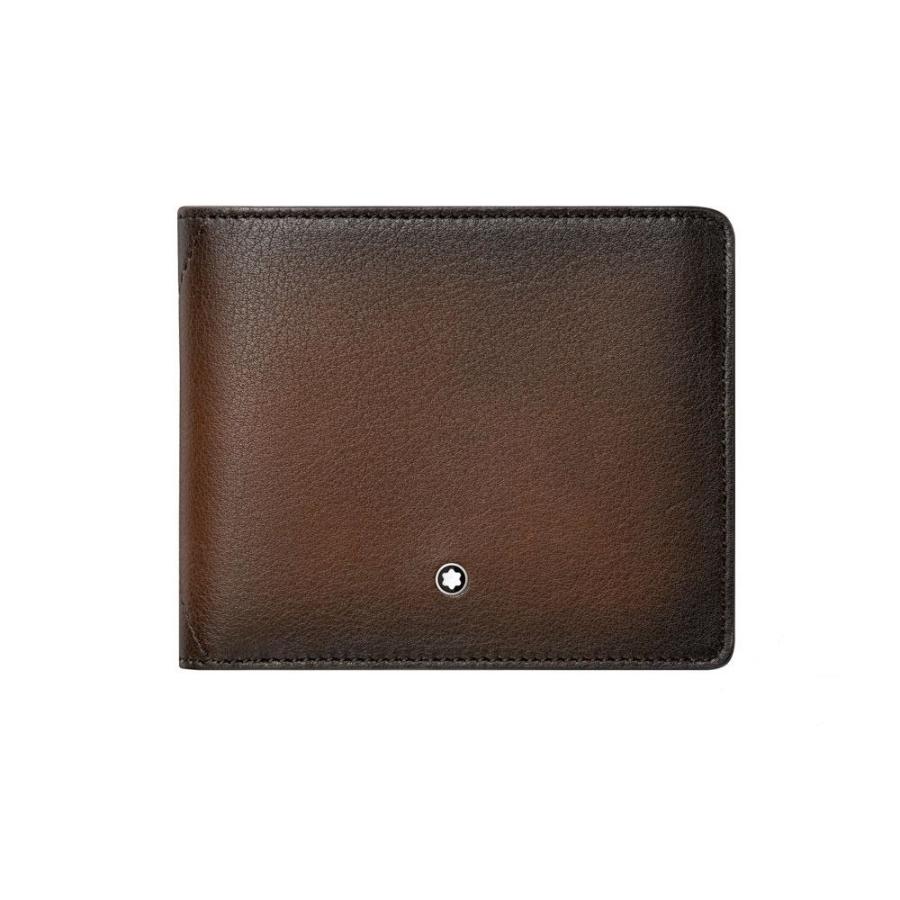 Peněženka Montblanc Meisterstück Selection Sfumato 11349  2ca4d006ef