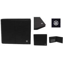 Peněženka Montblanc Soft Leather Range na 11 kreditních karet 105931 eb4371e826