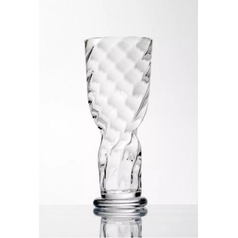 PESADILLA -  sklenice z kolekce uměleckého skla Bořka Šípka