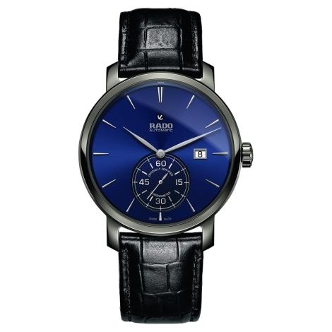 R14053206 XL Watch DiaMaster A PS plasma