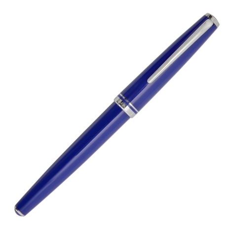 RB Cruise Collection Pt Blue 113073