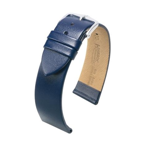 řemínek Hirsch Diamond calf XL 20mm  14120250-20