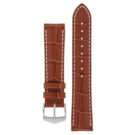 Řemínek Hirsch Modena L 20mm 10302870-2-20