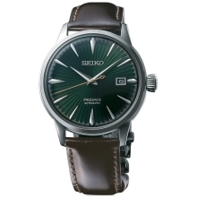 Seiko Presage Cocktail SRPD37J1